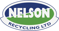 Nelson-recycling-logo